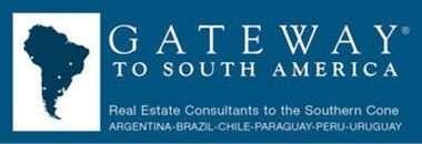 Información sobre inversiones de todo América del Sur